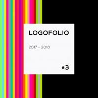 LOGOFOLIO 2017-2018 #3
