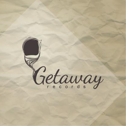 Getaway_records