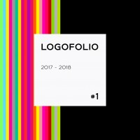 LOGOFOLIO 2017-2018 #1