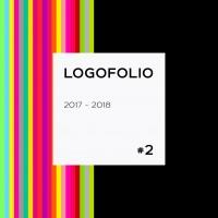 LOGOFOLIO 2017-2018 #2