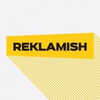 REKLAMISH