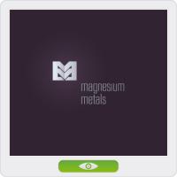 Magnesium_Metals