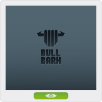 Bull_Barn