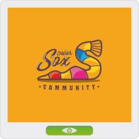 Color_Sox_Community