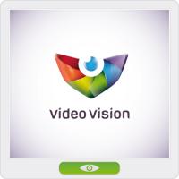 VideoVision