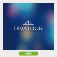 Divatour