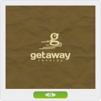 Getaway_records_2