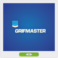 Grifmaster