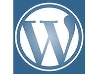 Натяжка landing page (лендинг) на wordpress