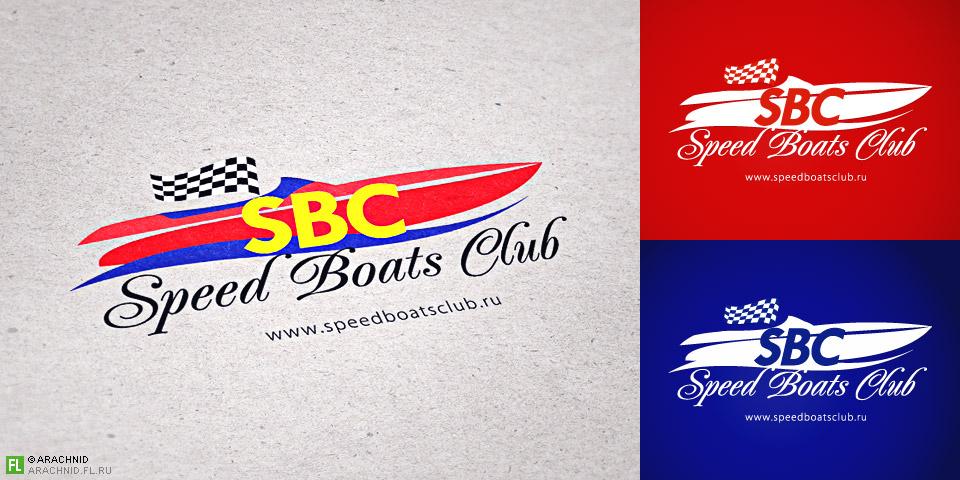 Speed Boats Cloub