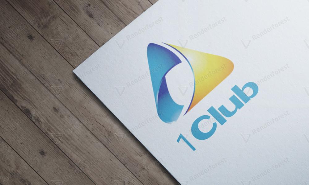Логотип делового клуба фото f_2665f89d55ab62ac.jpg