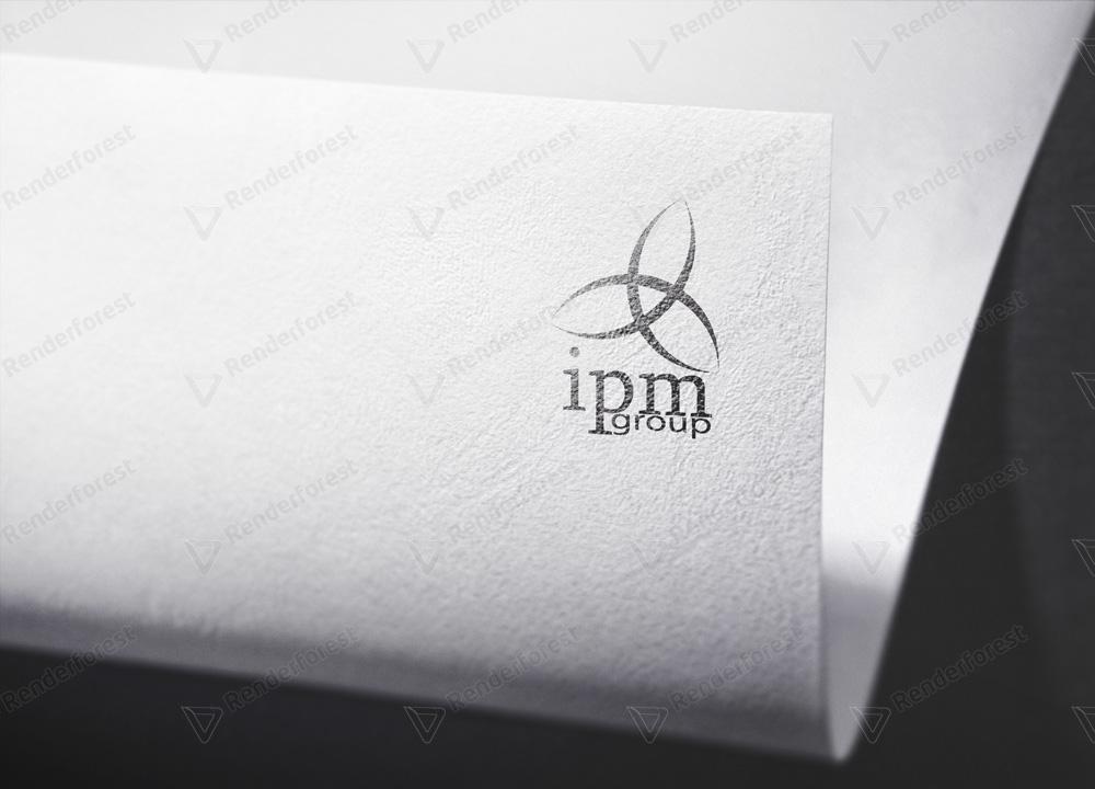 Разработка логотипа для управляющей компании фото f_5775f82f9bd79e7f.jpg