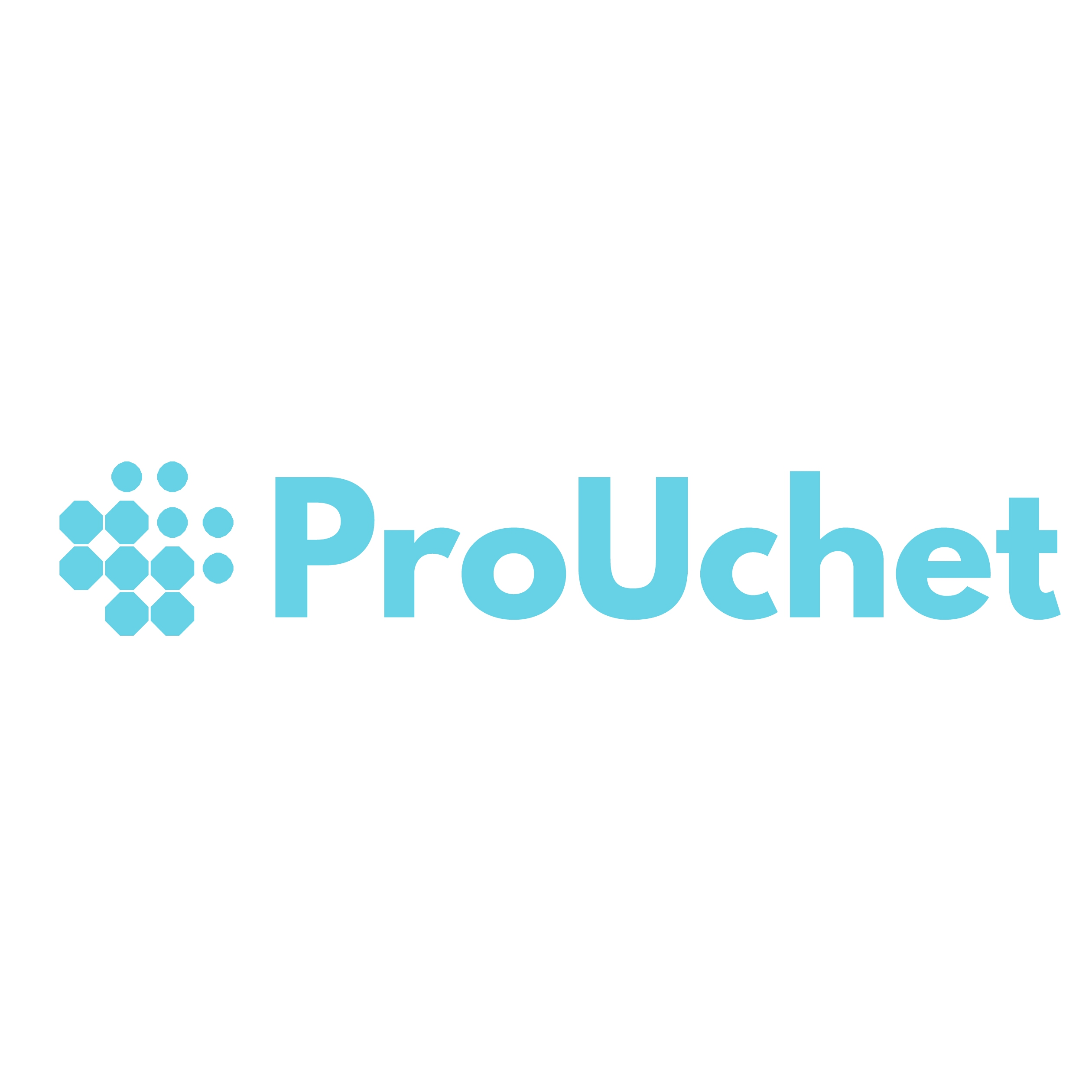 Разработка логотипа с фирменным знаком для Бухгалтерской ком фото f_8355f9653073564b.jpg