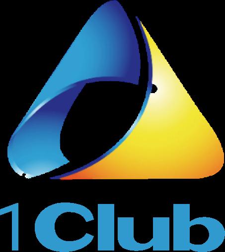 Логотип делового клуба фото f_9995f89d68b6724a.png