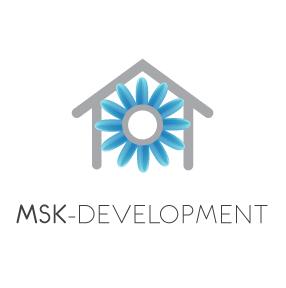 Разработка логотипа фото f_4e77224f134fe.jpg