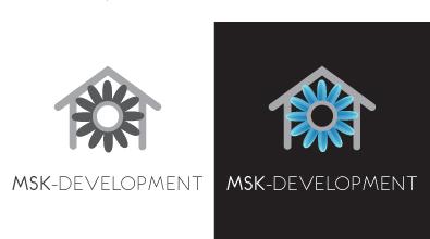 Разработка логотипа фото f_4e772253f1bb7.jpg
