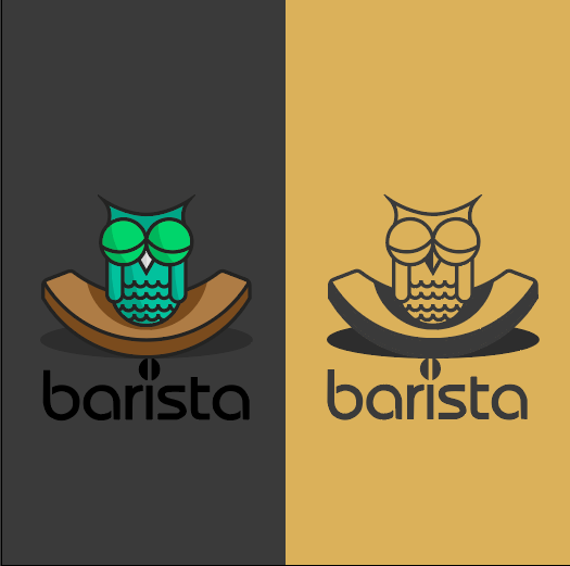 Ребрендинг логотипа сети кофеен фото f_2215e7a23d9b8e2b.png