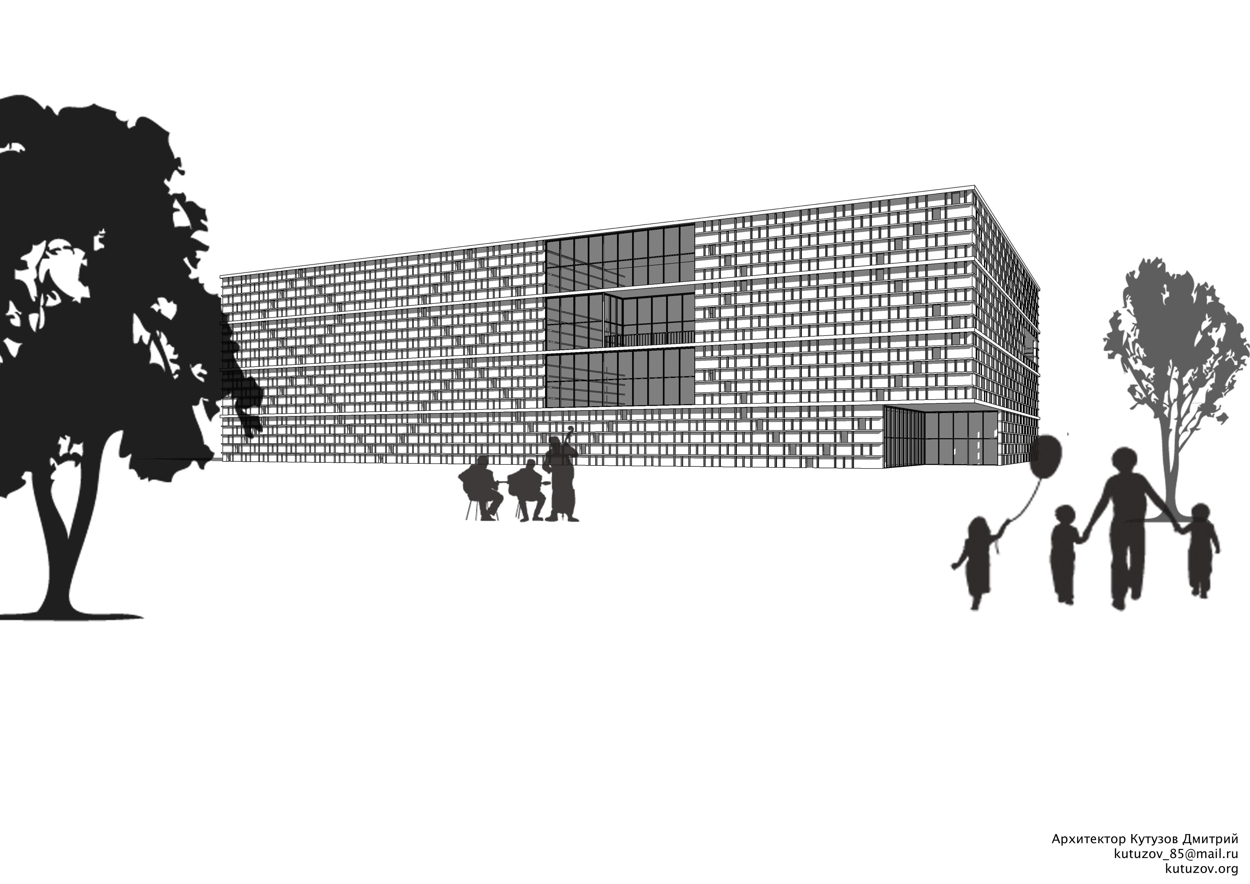 Разработка архитектурной концепции театра оперы и балета фото f_12052f4c99328ec8.jpg