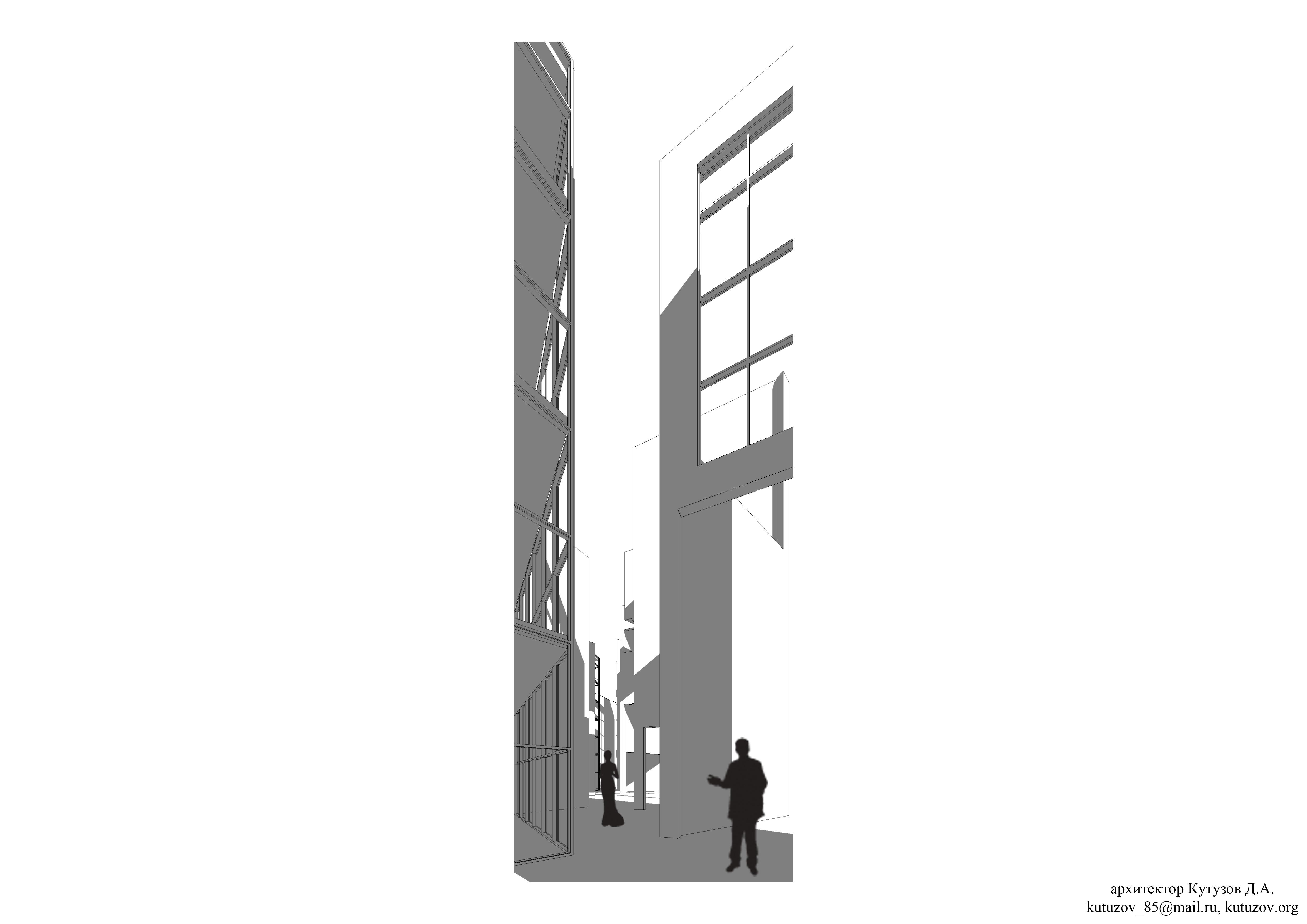 Разработка архитектурной концепции театра оперы и балета фото f_16652ee8efdbe46b.jpg