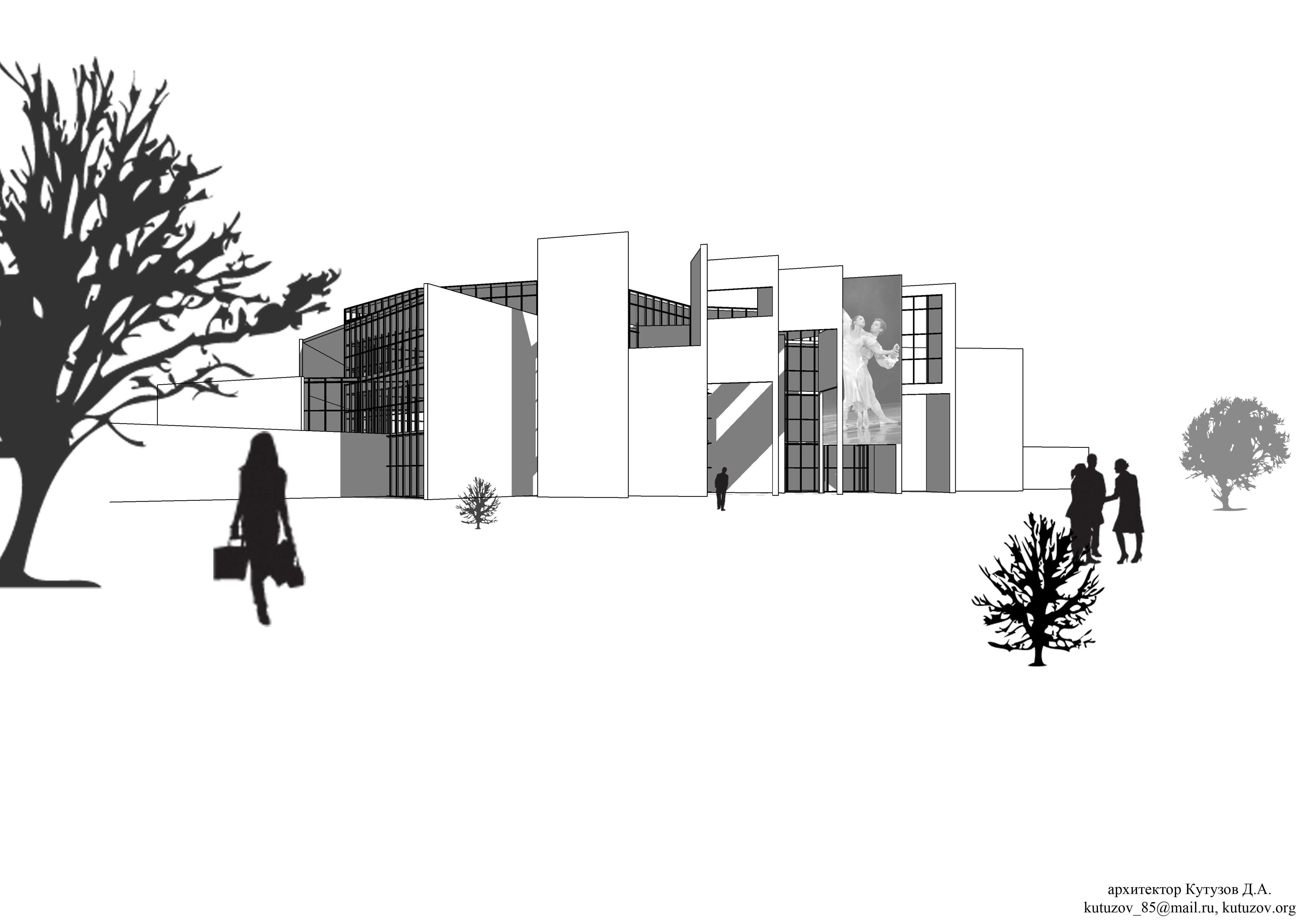 Разработка архитектурной концепции театра оперы и балета фото f_23852ee8edcb23f4.jpg