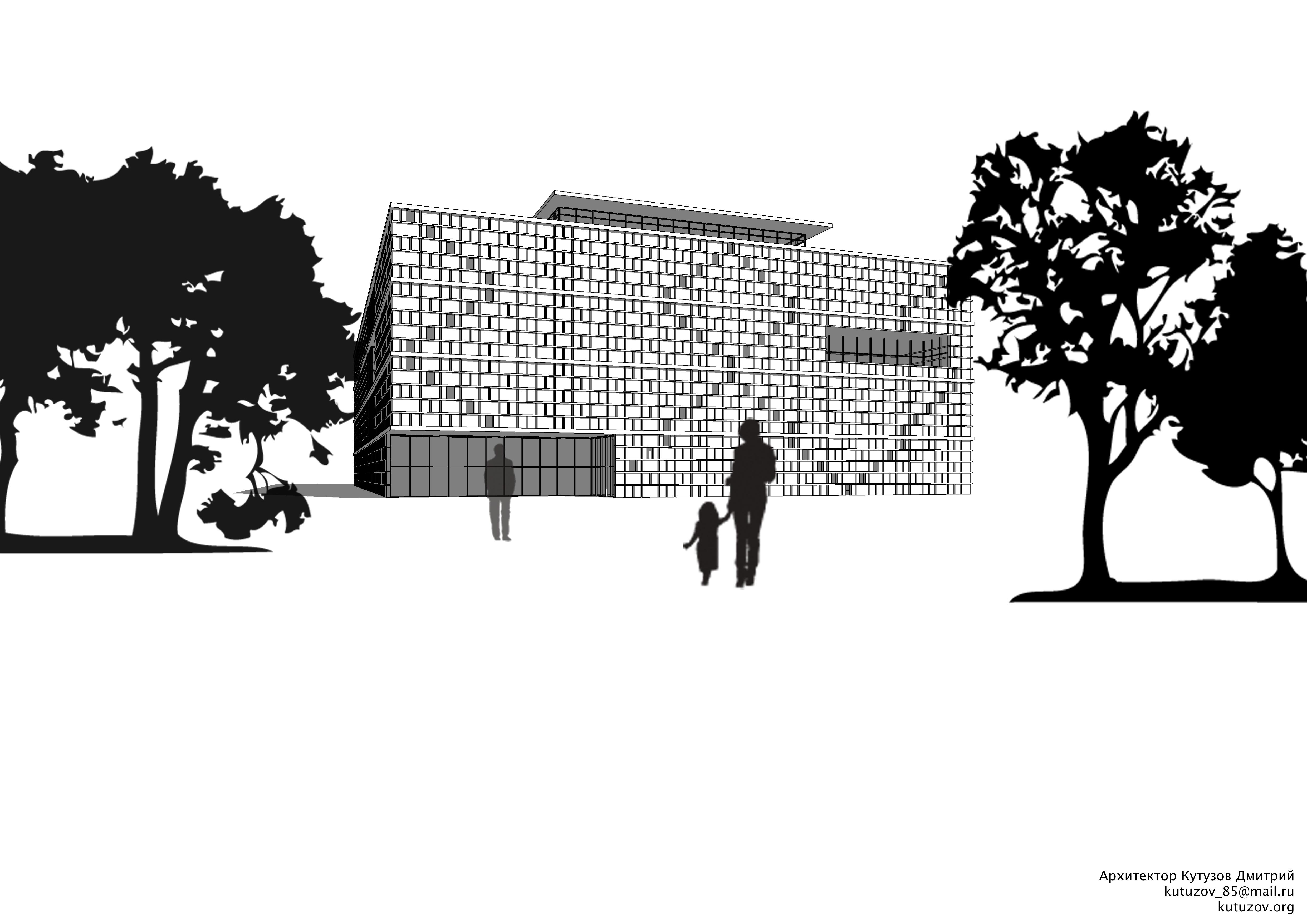 Разработка архитектурной концепции театра оперы и балета фото f_30652f4c921c1a97.jpg