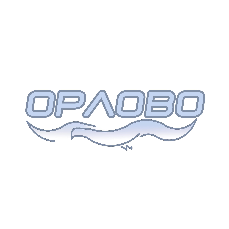 Разработка логотипа для Торгово-развлекательного комплекса фото f_72659711bae140aa.jpg