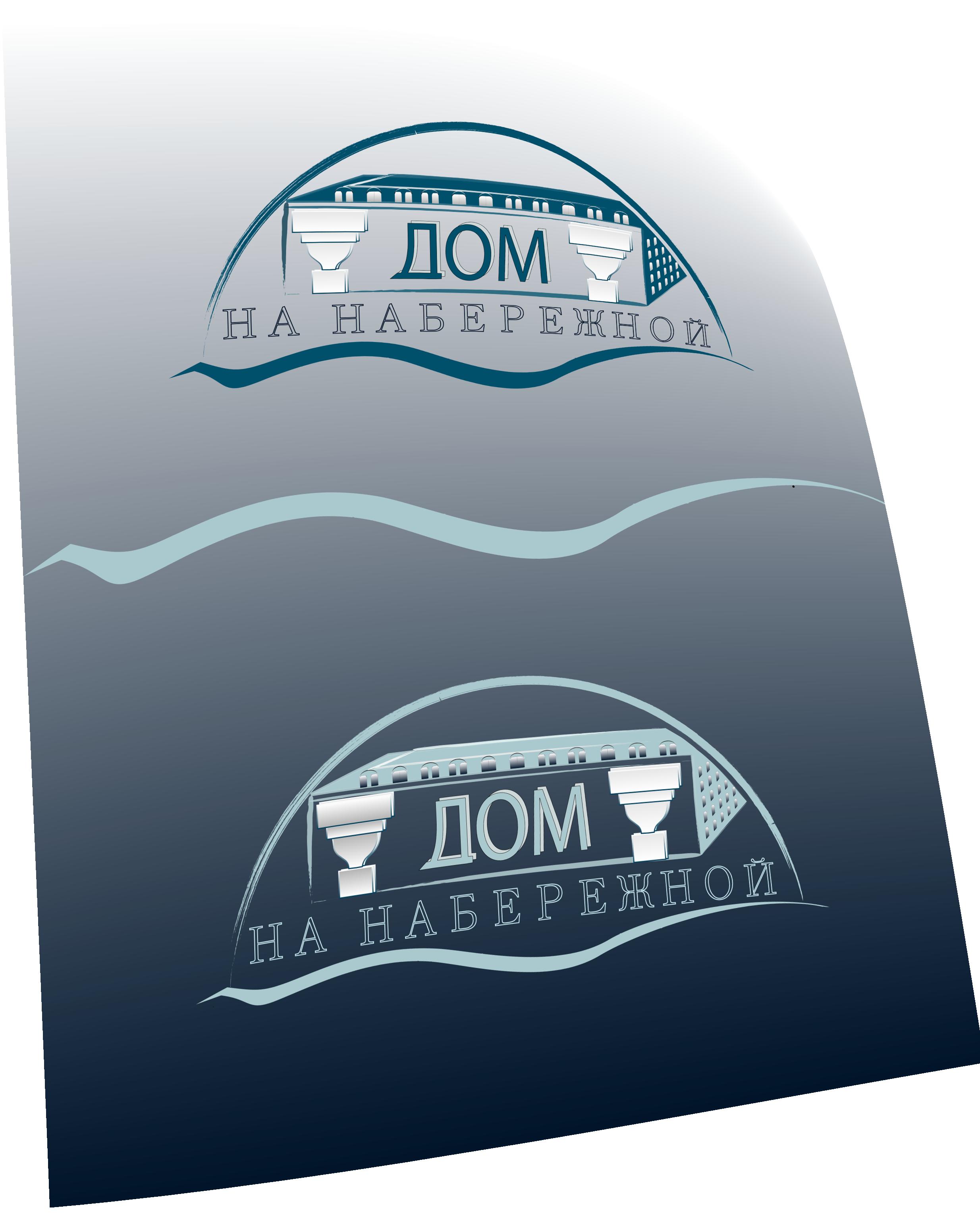 РАЗРАБОТКА логотипа для ЖИЛОГО КОМПЛЕКСА премиум В АНАПЕ.  фото f_0235dedf6f7bc047.png