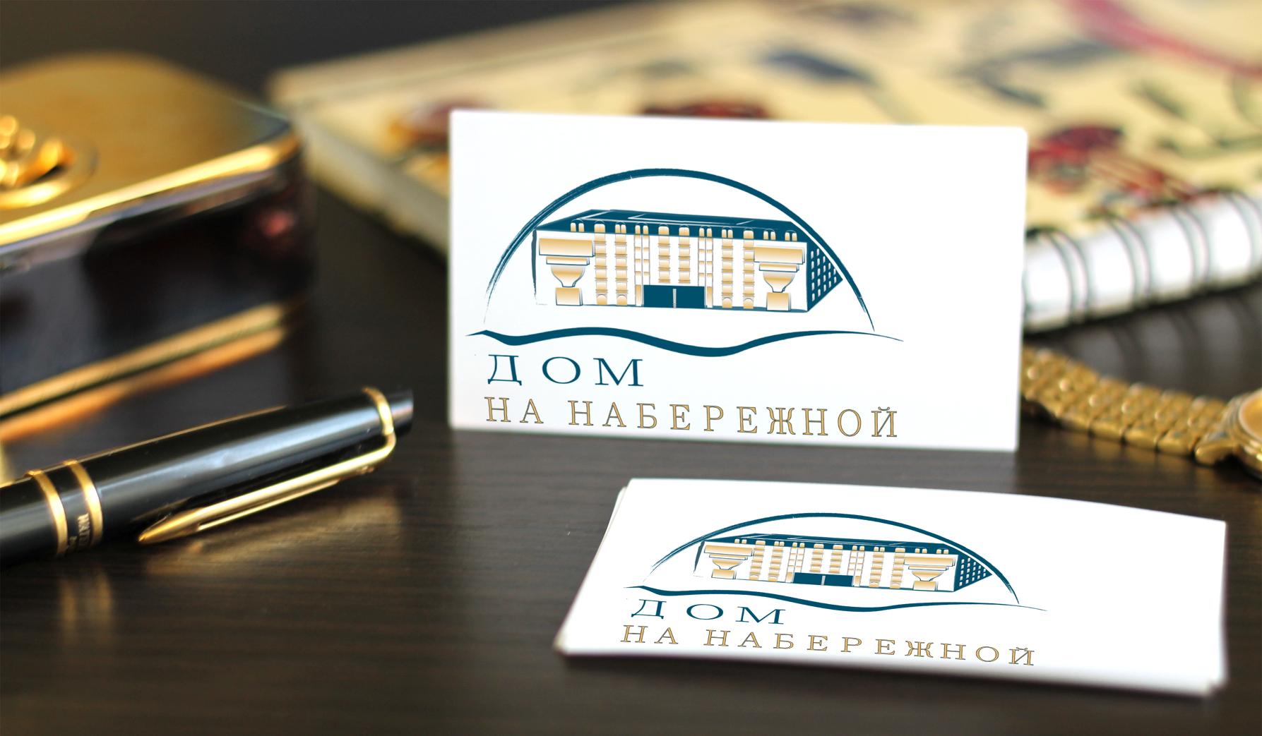 РАЗРАБОТКА логотипа для ЖИЛОГО КОМПЛЕКСА премиум В АНАПЕ.  фото f_0355dee40fd1b732.png