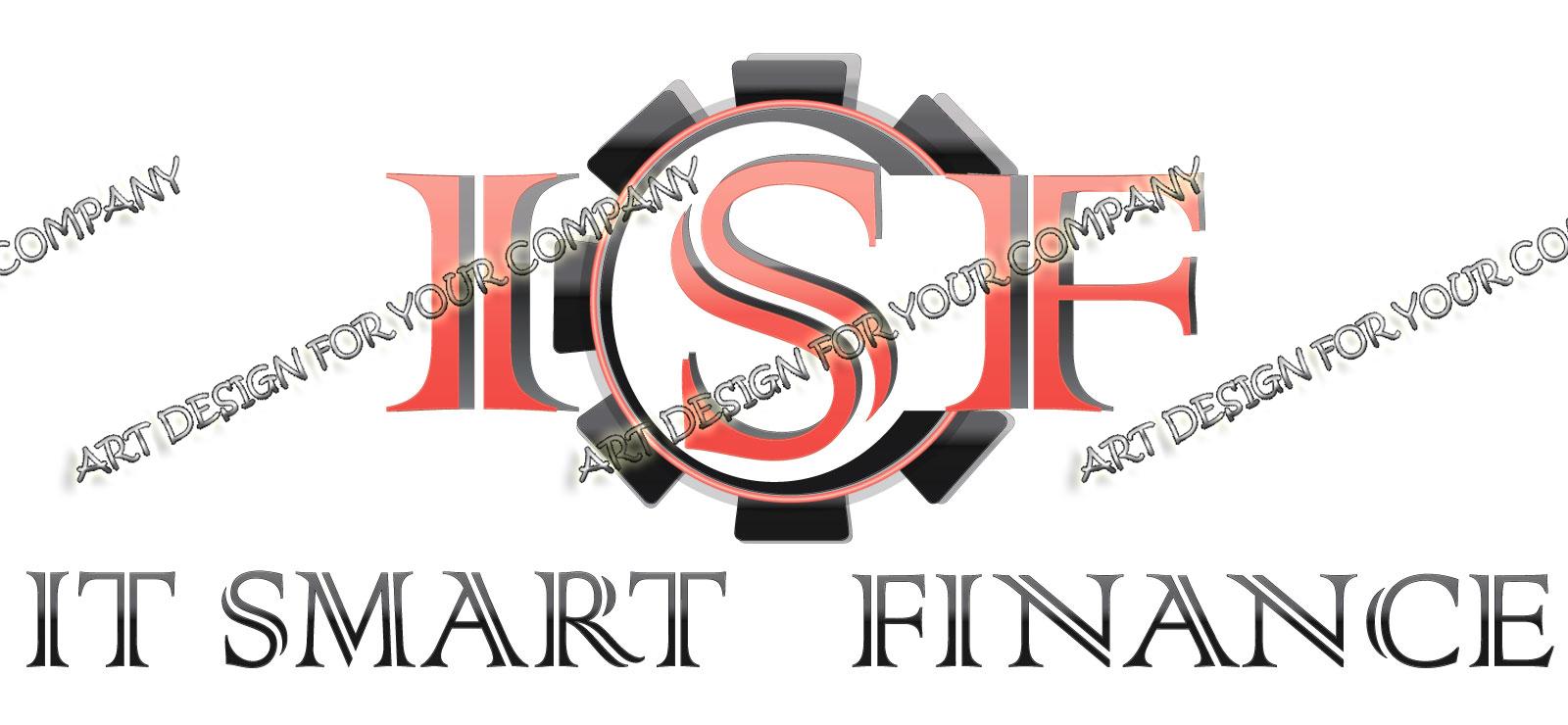 Разработка логотипа фото f_7305a2a6bed48bab.jpg