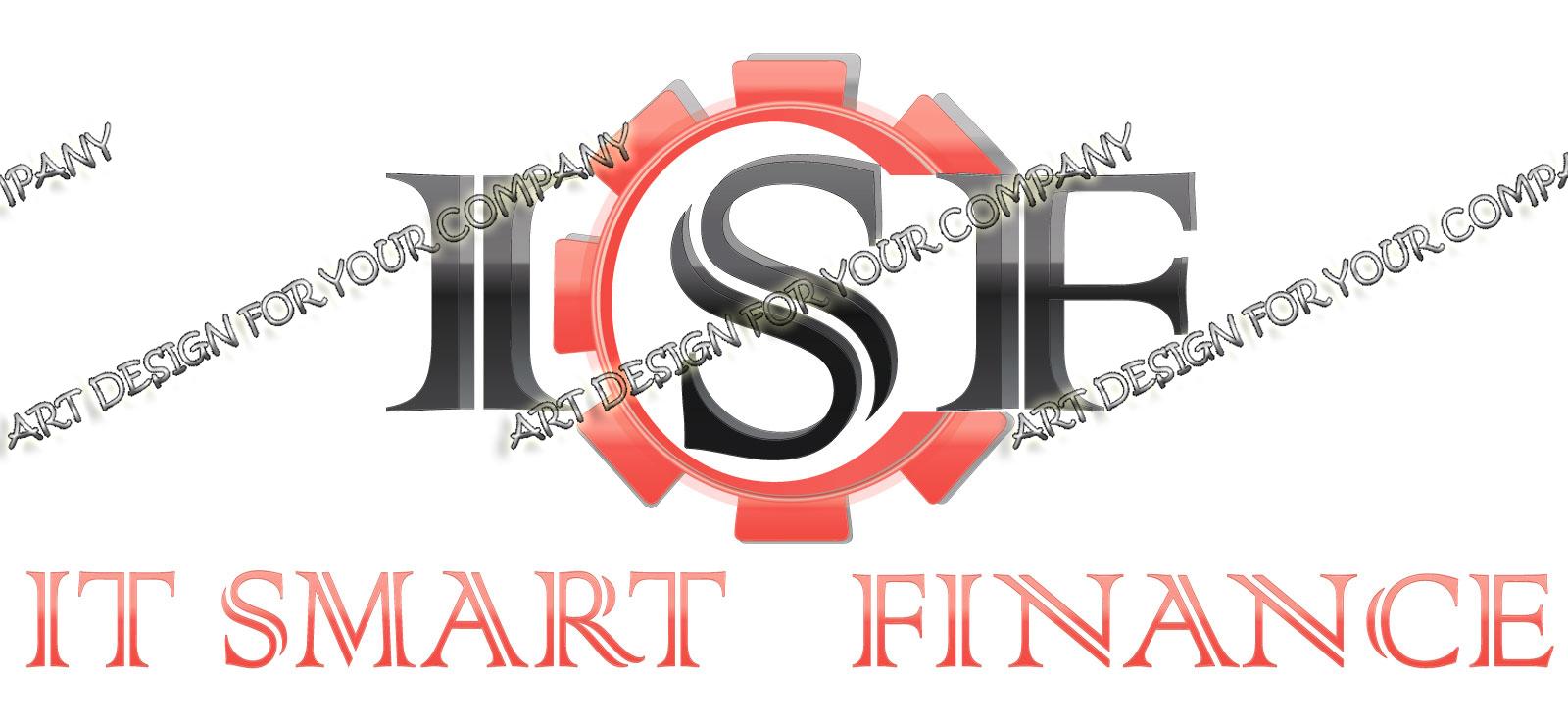 Разработка логотипа фото f_7955a2a6be87c341.jpg
