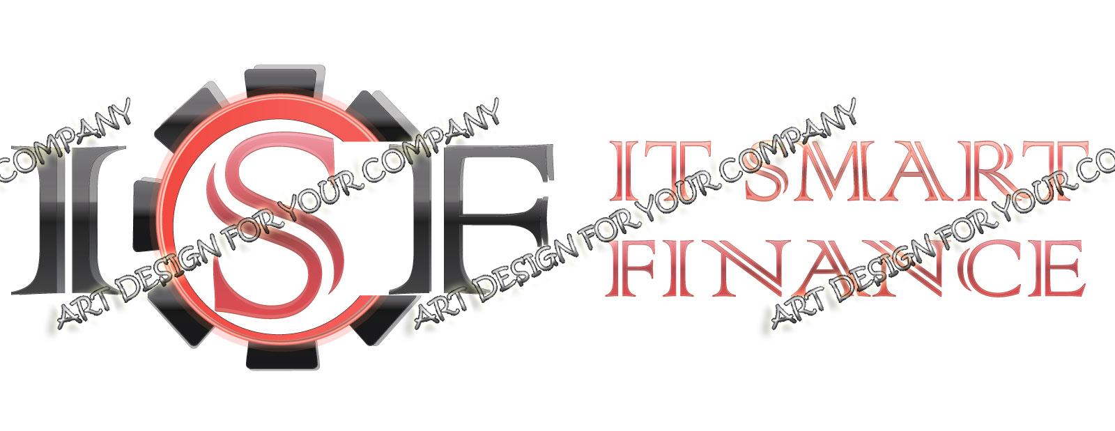 Разработка логотипа фото f_9965a2a4d21dfde7.jpg
