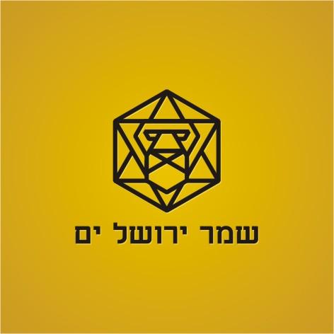 Разработка логотипа. Компания Страж Иерусалима фото f_606520b517438c15.jpg