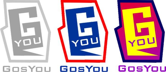 Логотип, фир. стиль и иконку для социальной сети GosYou фото f_50802d5ac0ae8.jpg