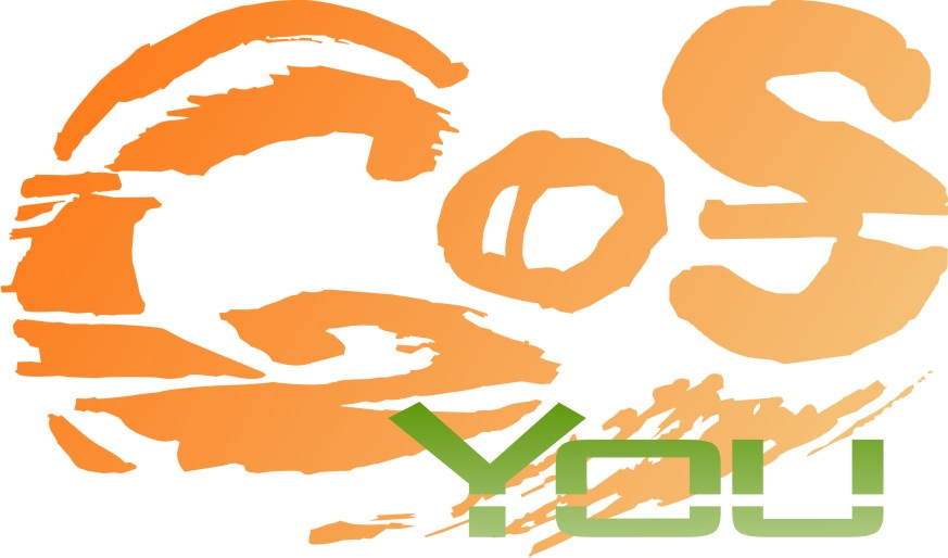 Логотип, фир. стиль и иконку для социальной сети GosYou фото f_508171b6b4881.jpg