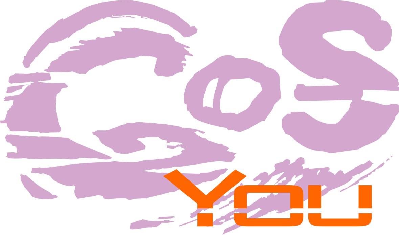 Логотип, фир. стиль и иконку для социальной сети GosYou фото f_508173aa828a3.jpg