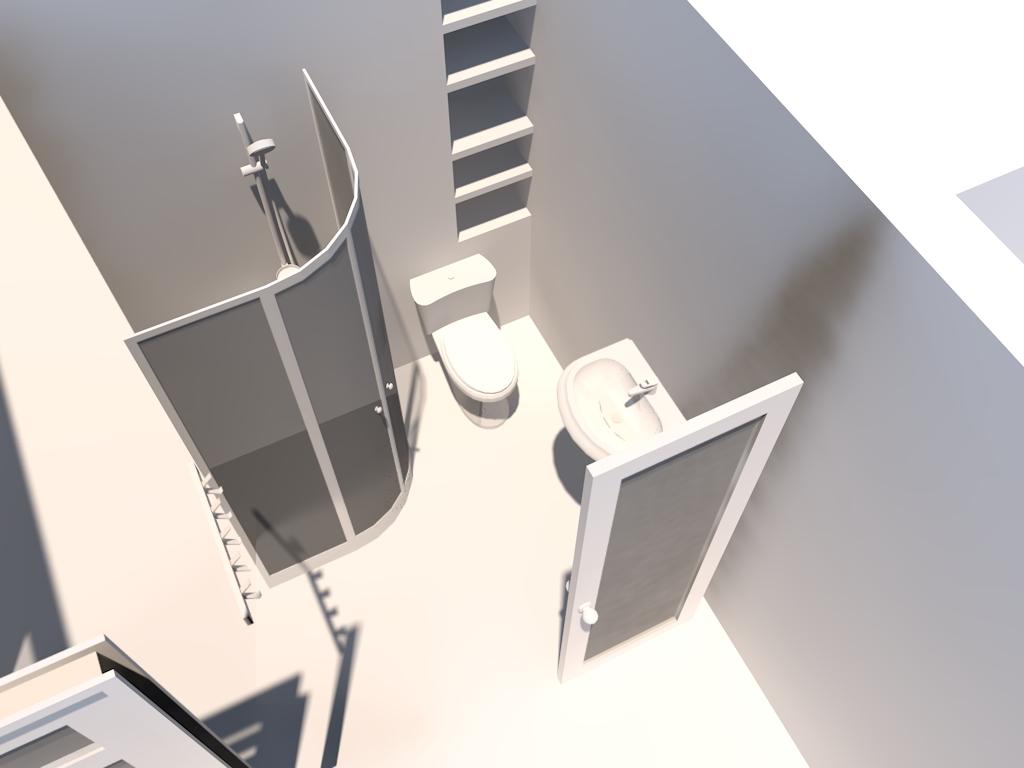 Дизайн-проект для ванных комнат фото f_4565ba0c27e0dcb9.jpg