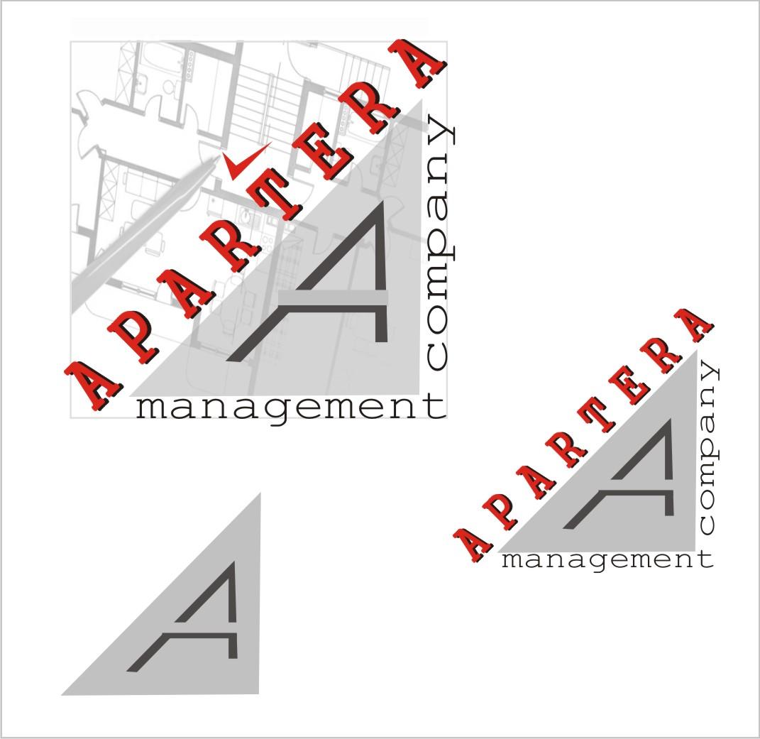 Логотип для управляющей компании  фото f_0345b7994c914e05.jpg