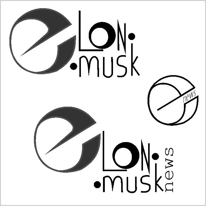 Логотип для новостного сайта  фото f_1025b6d76645aa7f.jpg