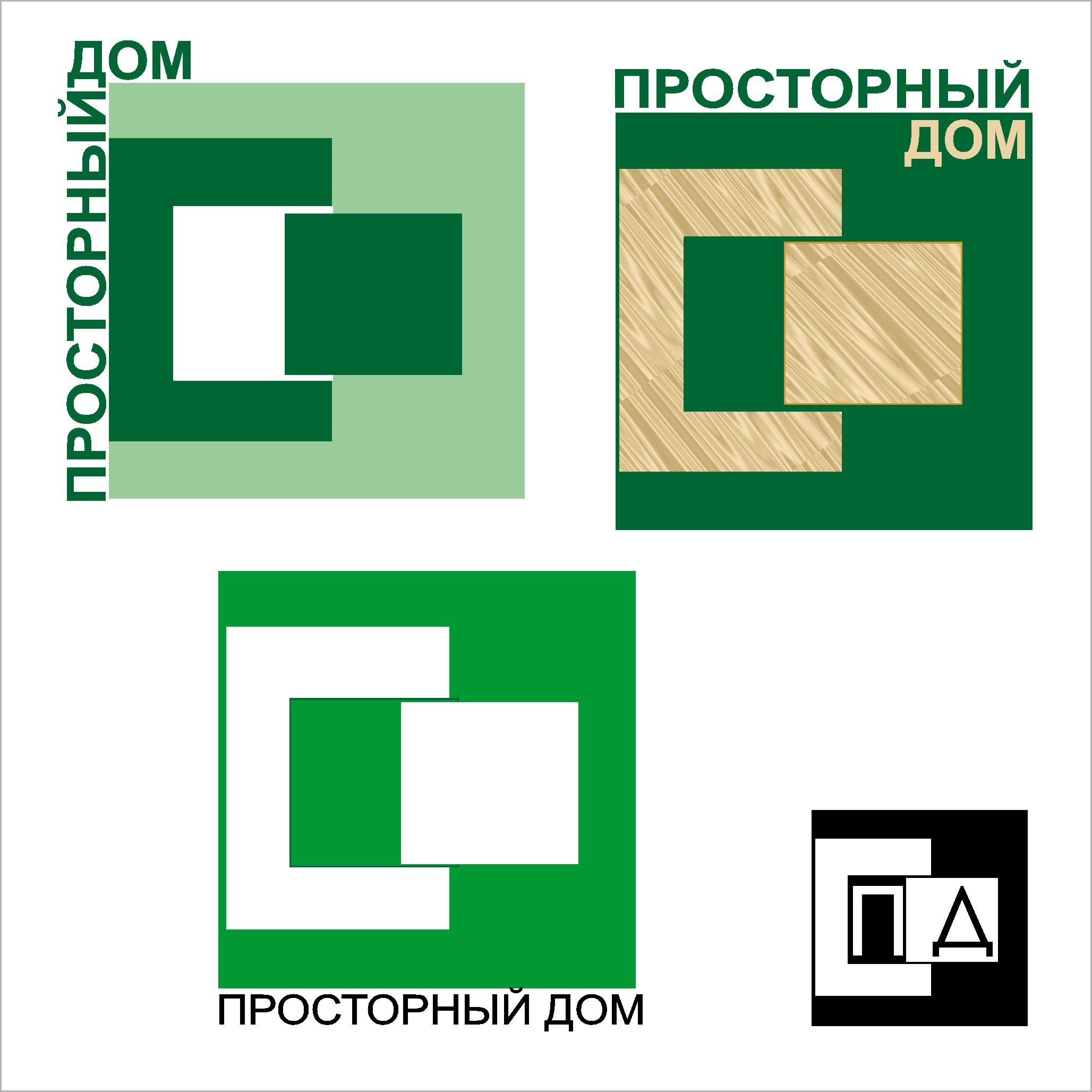 Логотип и фирменный стиль для компании по шкафам-купе фото f_1435b6ad5ae57d25.jpg