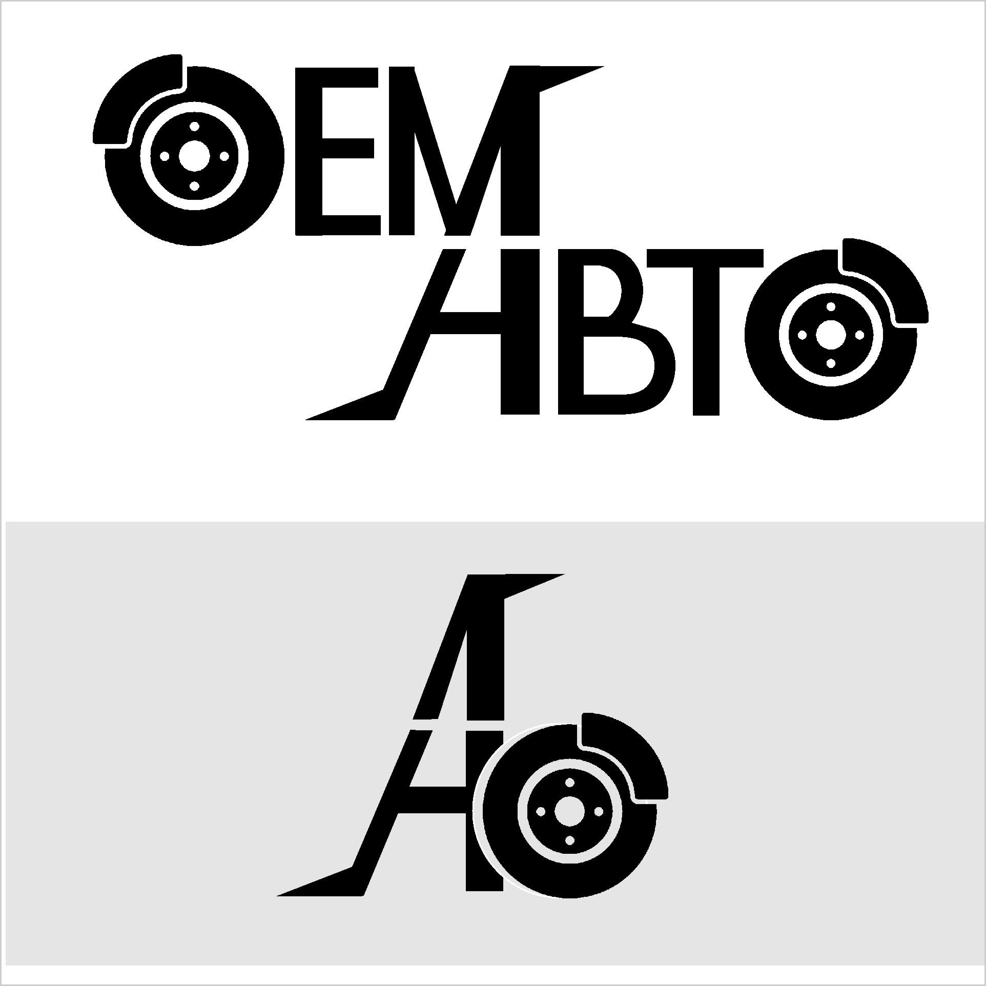 Разработать логотип и дизайн визитки  фото f_5455b697d66a89c0.jpg