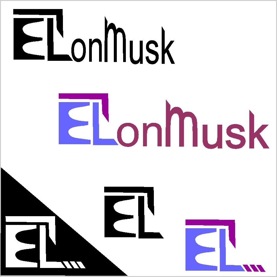 Логотип для новостного сайта  фото f_5905b6d7669b60e6.jpg