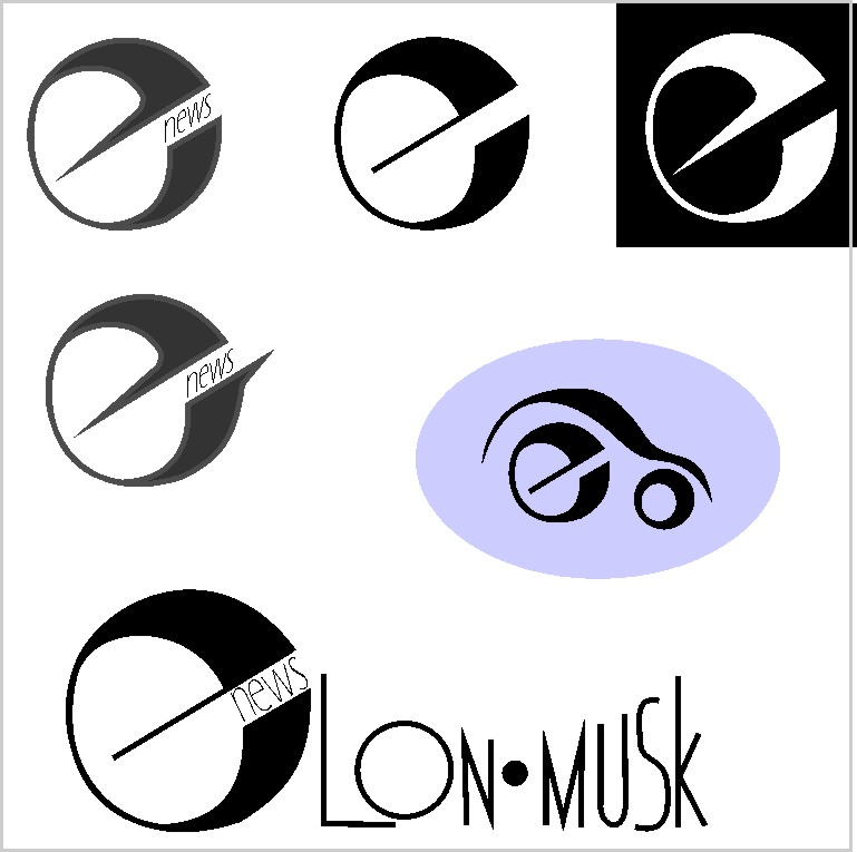 Логотип для новостного сайта  фото f_8095b6d765f51d0b.jpg