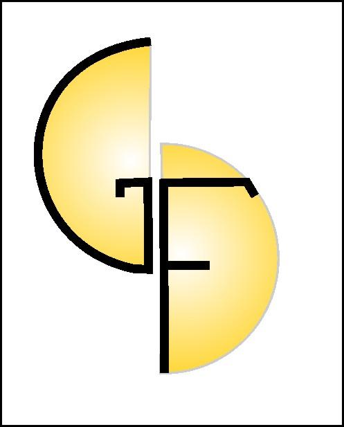 Разработать логотип для англоязычн. сайта знакомств для геев фото f_9285b51c6c403691.jpg