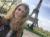 arina_sviridova