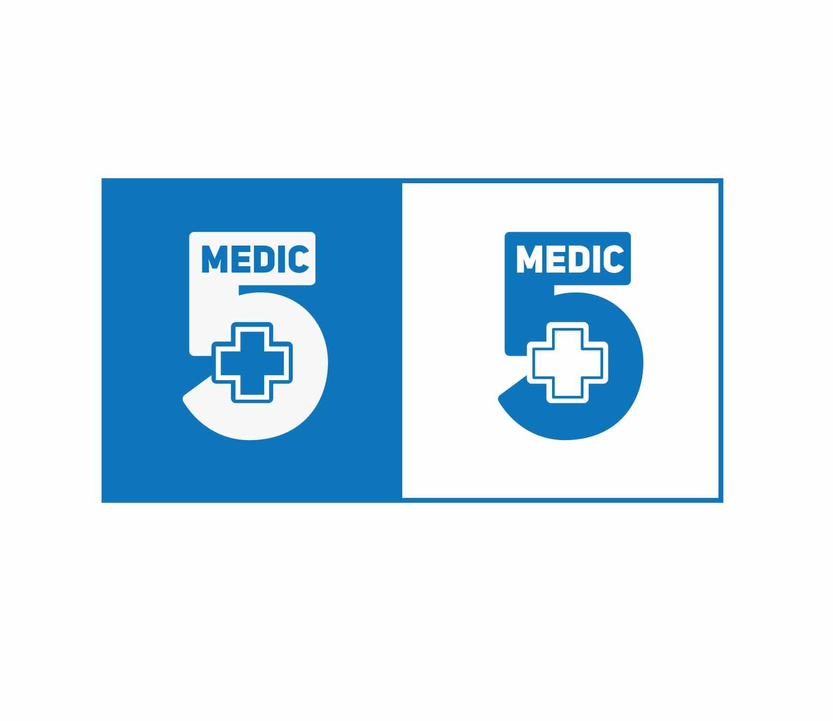 Готовый логотип или эскиз (мед. тематика) фото f_03855ab560da836d.jpg