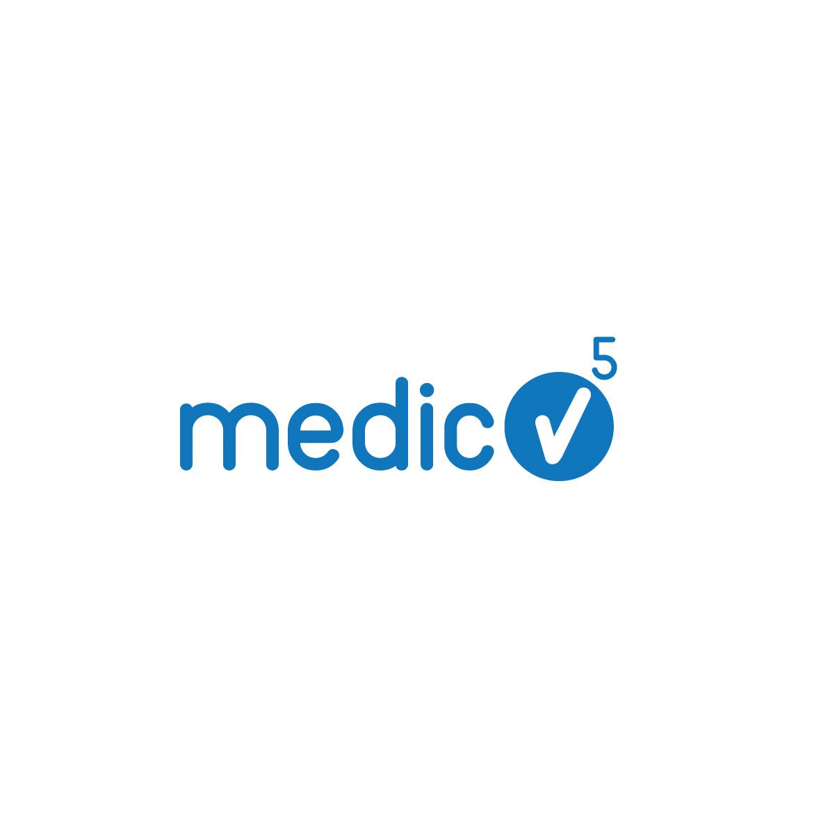 Готовый логотип или эскиз (мед. тематика) фото f_05655b0a75a5a6fb.jpg