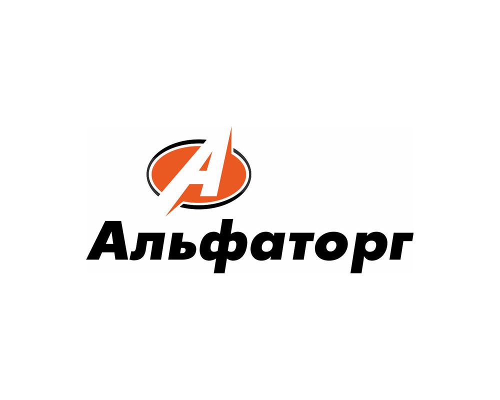 Логотип и фирменный стиль фото f_0375efe1aaa610f8.jpg