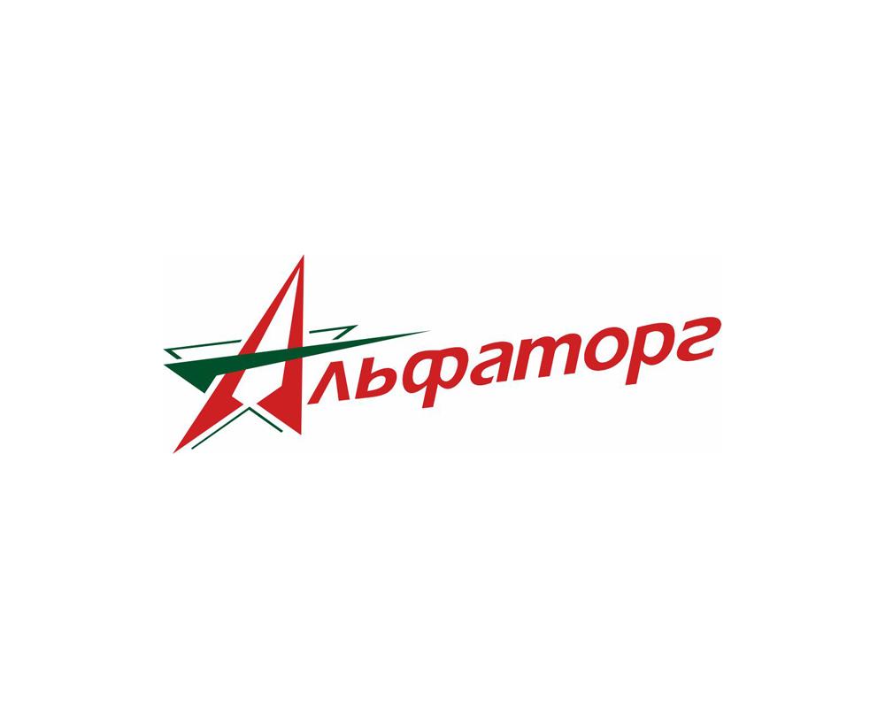 Логотип и фирменный стиль фото f_7155efe1aa792c17.jpg
