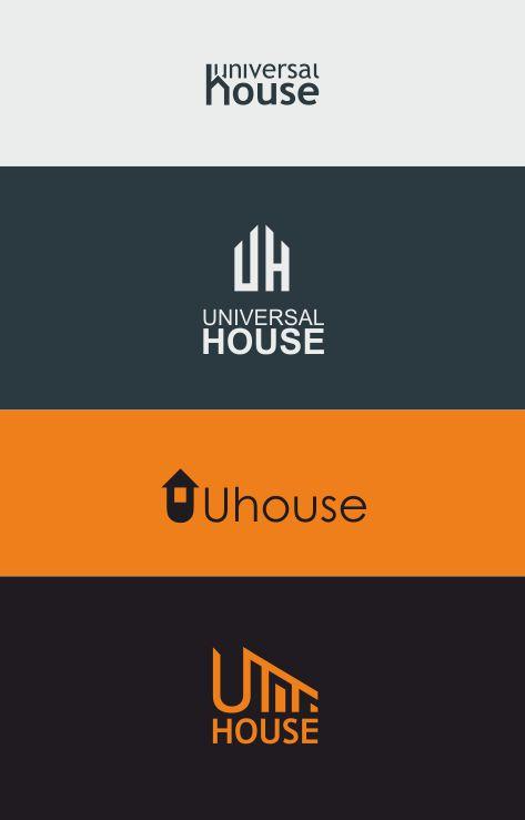 Создаем Лого для Интерьер портала фото f_498514c3f02e92f0.jpg
