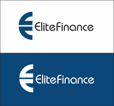 Разработка логотипа компании фото f_4e058744d9f2c.jpg